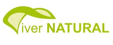 Viver Natural