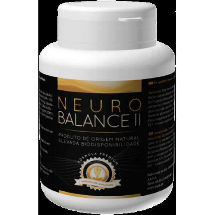 Neuro Balance II
