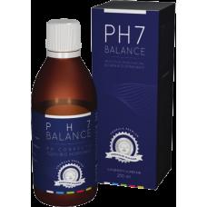 PH7 Balance
